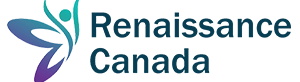 Renaissance Canada
